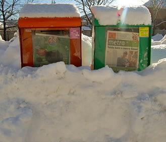 Ottawa, December 2012